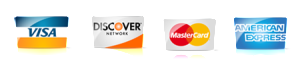 credit-card-icons-png